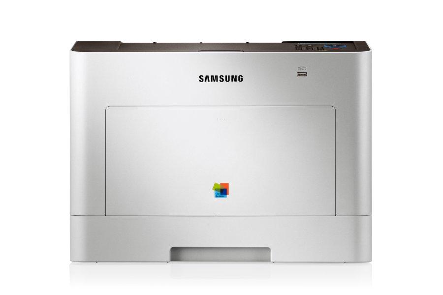 Printel Printer