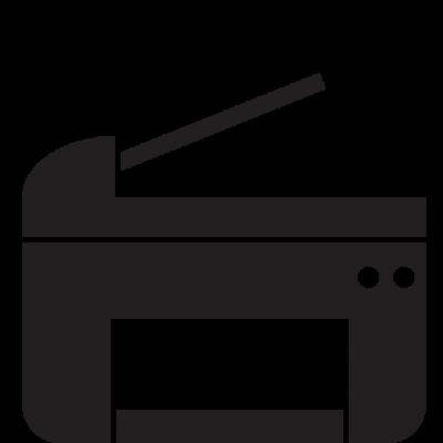 PaperCut Yazdırma Yönetimi