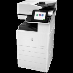Düşük maliyetli, canlı renkli görüntüler ve grafiklerle birinci sınıf, profesyonel kalitede belgeler basın.