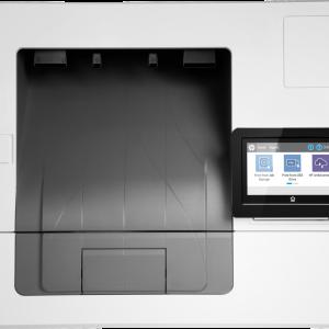 HP-LaserJet-E50145dn