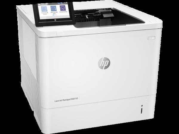 HP LaserJet E60155dn